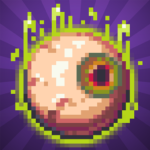 Dungeoning: Idle Dungeon Crawler 0.1 APK (MOD, Unlimited Money)