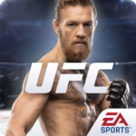 EA SPORTS UFC®  1.9.3786573 APK (MOD, Unlimited Money)