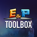 EP Toolbox 1.1.6 APK (Premium Cracked)