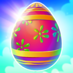 Easter Sweeper – Chocolate Bunny Match 3 Pop Games 2.3.2 APK (MOD, Unlimited Money)