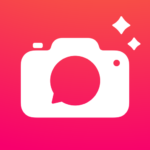 Easysnap: Selfie Beauty Camera & Face Effects 1.41.1 APK (Premium Cracked)