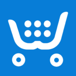 Ecwid Ecommerce – Sell Online with Store Builder 4.4.6 APK (Premium Cracked)