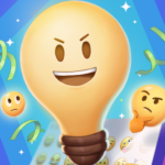 Emoji Pass 1.2.6  APK (MOD, Unlimited Money)