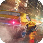 Endless Highway Traffic Racing 15.0APK (MOD, Unlimited Money)