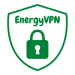 Energy VPN Pro (Fast and Powerful) 2.4.3 APK (Premium Cracked)