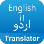 English to Urdu Translator – Voice Translator 2.8 APK (MOD, Unlimited Money)