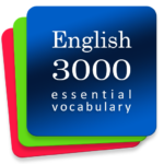 Essential English Vocabulary Builder. Learn Words 1.4.0 APK (Premium Cracked)