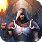 Ever Dungeon : Dark Survivor – Roguelike RPG 1.0.100 APK (MOD, Unlimited Money)