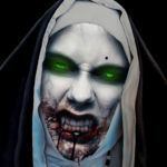 Evil Granny & Kids Horror Game 3 APK (MOD, Unlimited Money)