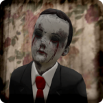 Evil Kid – The Horror Game 1.1.9.4.2 APK (MOD, Unlimited Money)
