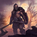 Exile Survival – Survive to fight the Gods again 0.25.0.1689  (MOD, Unlimited Money)