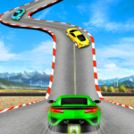 Extreme City GT Car : Impossible Tracks 3D 1.1 APK (MOD, Unlimited Money)