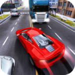Extreme Sports Car Racing 16.0(MOD, Unlimited Money)
