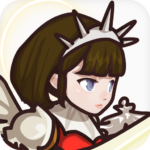 FANTASYxDUNGEONS – Idle AFK Role Playing Game 2.9.0 APK (MOD, Unlimited Money)