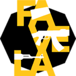 FAVELA: Mobile 1.0 APK (MOD, Unlimited Money)