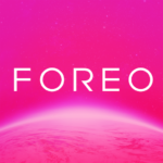 FOREO For You 2.8.4.1 APK (MOD, Unlimited Money)