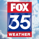FOX 35 Orlando Weather Radar & Alerts 5.0.1000 APK (Premium Cracked)