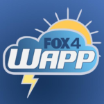 FOX 4 Dallas-Fort Worth Weather 5.0.901 APK (Premium Cracked)