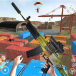 FPS Crossfire Ops Critical Mission 1.7 APK (MOD, Unlimited Money)