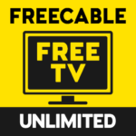 FREECABLE TV App: Free TV Shows, Free Movies, News 7.38 APK (MOD, Unlimited Money)