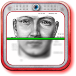 Face Reading – Face Secret 2019 15.0.0 APK (MOD, Unlimited Money)