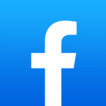 Facebook 305.0.0.0.88APK (Premium Cracked) 305.0.0.0.70