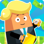 Factory 4.0 – The Idle Tycoon Game 0.4.3 APK (MOD, Unlimited Money)