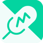 Famy-free live voice chat room 3.1.5 APK (Premium Cracked)