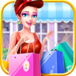 Fashion Shop – Girl Dress Up 3.7.5038 APK (MOD, Unlimited Money)