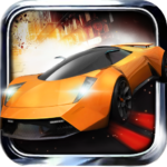 Fast Racing 3D 1.8 APK (Premium Cracked)