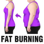 Fat Burning Workout – Belly Fat Workouts for Women 1.9 APK (Premium Cracked)