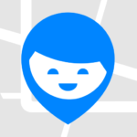 Find My Kids: Child Cell Phone Location Tracker 2.3.25 APK (Premium Cracked)