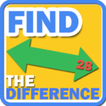 Find The Difference 1.0.6 APK (MOD, Unlimited Money)