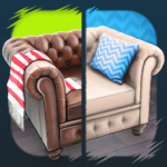 Find The Difference: Can You Spot It? 3.3.3APK (MOD, Unlimited Money)