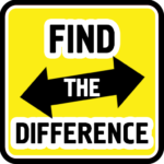 Find The Differences 1.0.6 APK (MOD, Unlimited Money)