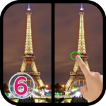 Find The Differences 6 1.21  APK (MOD, Unlimited Money)