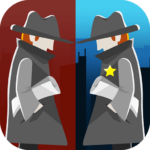 Find The Differences – The Detective 1.4.8 APK (Premium Cracked)