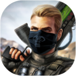 🔥 Fire Zone Shooter: Free Shooting Games Offline FZS.0209.GP APK (MOD, Unlimited Money)