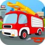 Firefighters – Rescue Patrol 1.1.4APK (MOD, Unlimited Money)