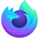 Firefox Nightly Nightly 200804 10:10 APK (Premium Cracked)