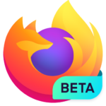 Firefox for Android Beta 79.0.5-beta.4 APK (Premium Cracked)