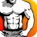 Fitness Home: Home Exercise, 30 Days Body Workout 1.3.5 APK (Premium Cracked)