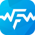 Fitstream – Body Tracking & Fitness Community 4.0.3-release APK (Premium Cracked)