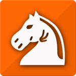 Follow Chess 3.6.12APK (MOD, Unlimited Money)