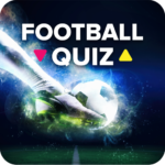 FootballQuiz 2.1.0.0-release APK (MOD, Unlimited Money)