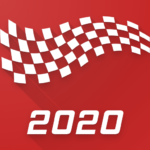 Formula 2020 – All Race Schedules & Results 3.4.0 APK (MOD, Unlimited Money)