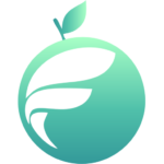 Fraazo Online Daily Fruits & Vegetables Shopping 2.0.12 APK (Premium Cracked)