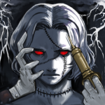 Frankenstein – RoomESC Adventure Game 2.08 APK (MOD, Unlimited Money)