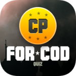 Free CP Quiz for COD | CP Points 2020 1.0 APK (MOD, Unlimited Money)
