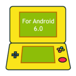 Free DS Emulator – For Android pb1.0.3 APK (MOD, Unlimited Money)